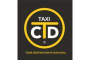 CTD Taxi