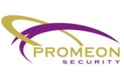 Promeon Security