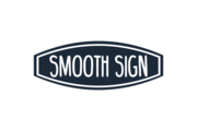 Smooth Sign