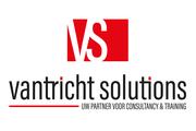 Vantricht Solutions