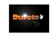 Dufoto