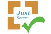 Just Secure bv