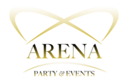 Arena Party & Events