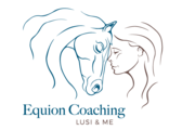 Equion Consulting bvba
