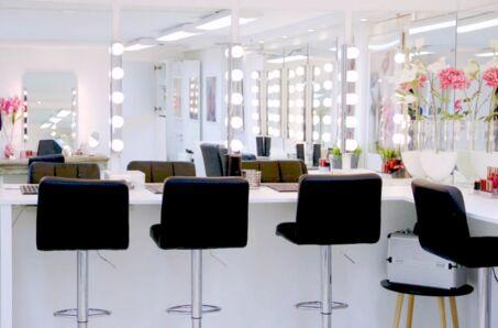 Makeupboost Studio