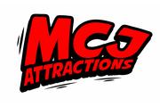 mcj-attractions