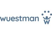 Wuestman Audiovisueel