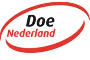 DoeNederland