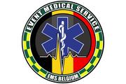Event Medical Service Belgium