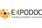 Expo Projects