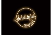 Schalienhuis Restaurant Catering en Feestzalen