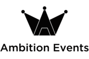 Ambition Events