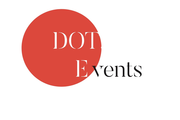 DOT.Events