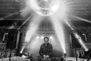 DJ Bert De Groef