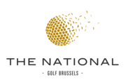 The National Golf Brussels