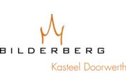 Bilderberg Kasteel Doorwerth