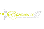 ExperienceT - Wedding/Party/Eventplanning