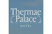 Thermae Palace Hotel