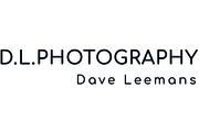D L Photography