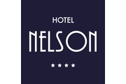 Nelson's Hotel