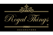 Royal Things