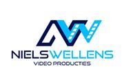 NW Videoproducties