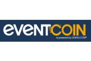 EventCoin