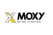 Moxy bv