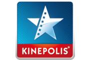 Kinepolis Almere