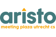 Aristo meeting plaza Utrecht CS