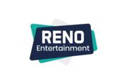 Reno Entertainment