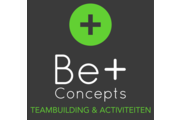 Be+Concepts