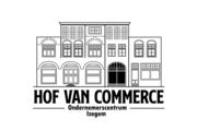 Ondernemerscentrum HofvanCommerce Izegem