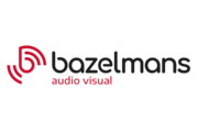 Bazelmans Audio Visual