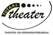 Totaal Theater