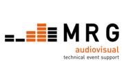 MRG Audiovisual
