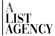 A List Agency