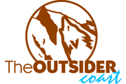 The Outsider Coast