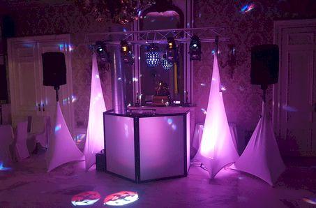Partydj - Discobars, DJ & Karaoke