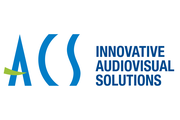 ACS audiovisual solutions