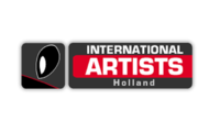 International Artists Holland