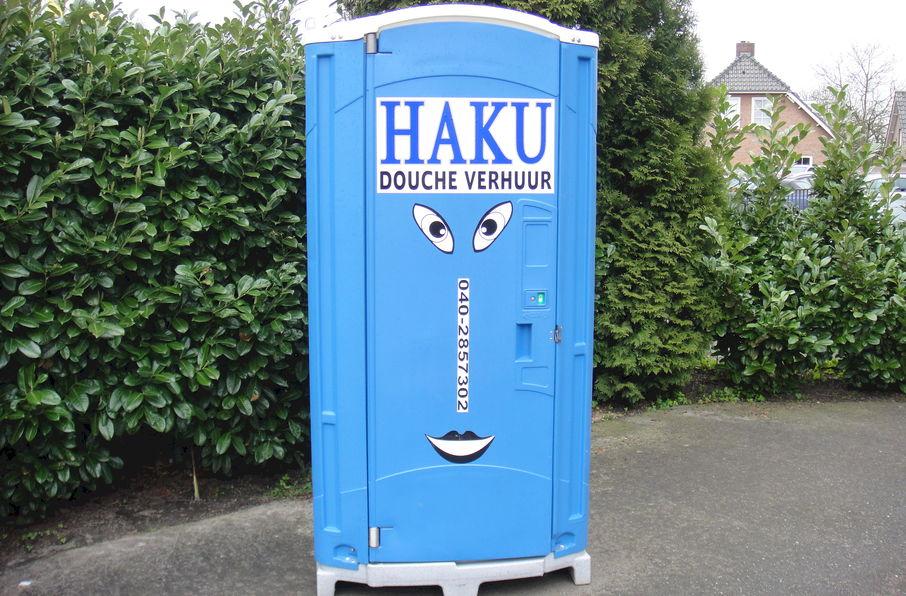 Dixie Toilet Huren : Haku toilet en douche verhuur verhuur sanitair reviews