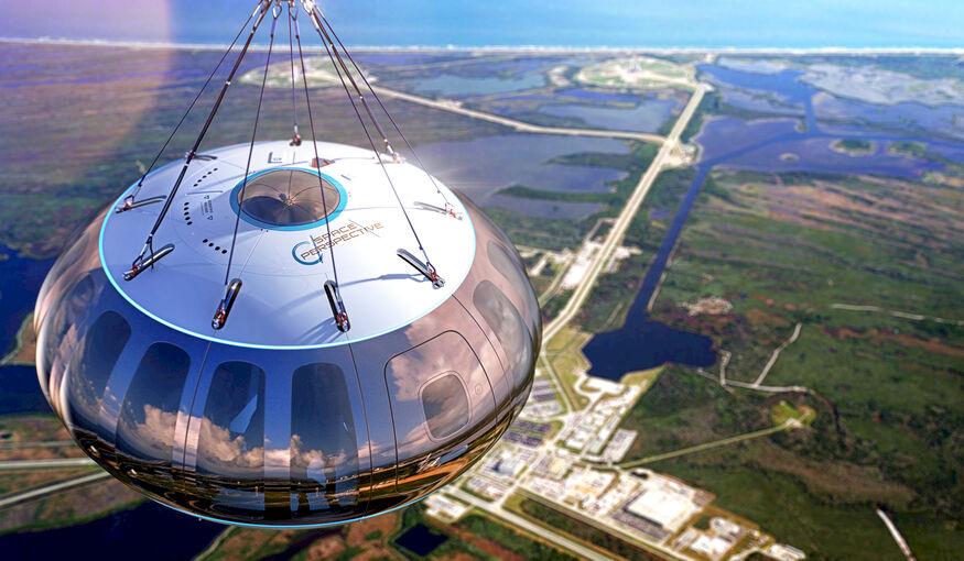 Space Perspective_Capsule_Kennedy_281019.jpg