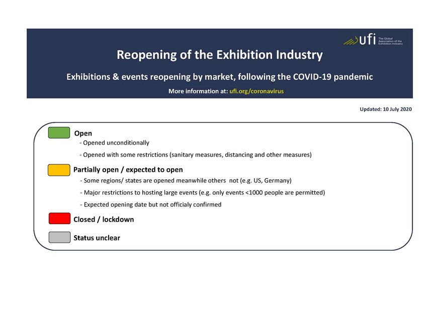 Exhibition_Industry_Market_Status_Tracker_Page_1.jpg