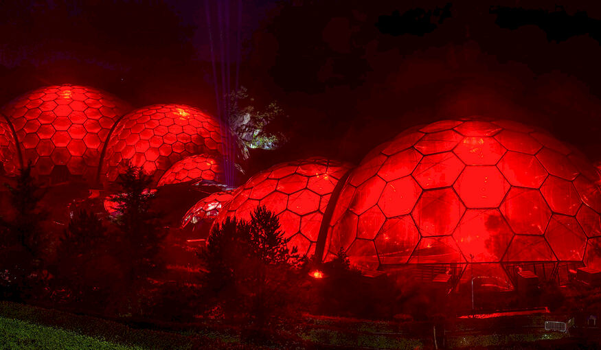 Light It In Red - Eden Project 1 - photo by Ben Foster.jpg