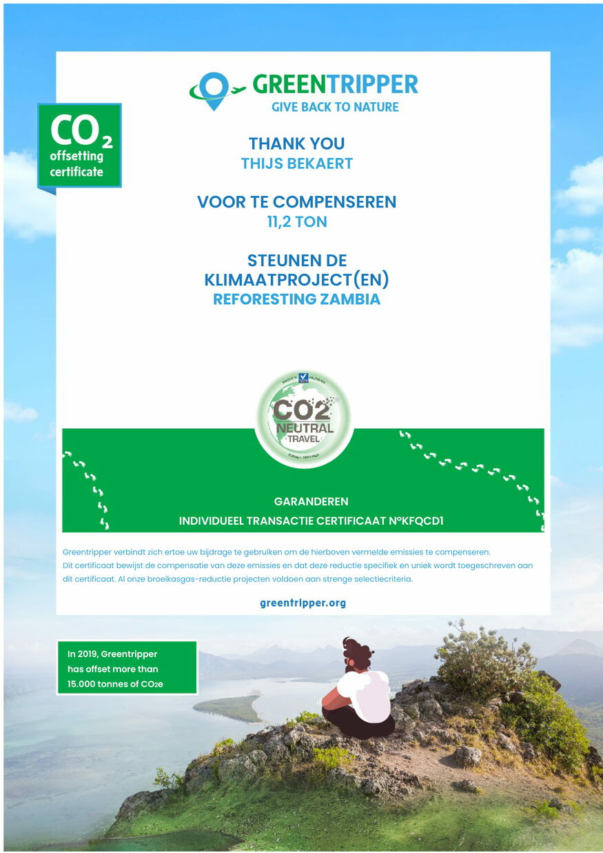 Certificate CO2 Compensatie Dazzle Events-1.jpg