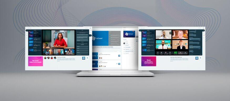NEO_VL_Screens5.png