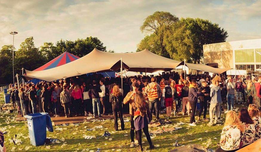 eventplanner_festival.jpg