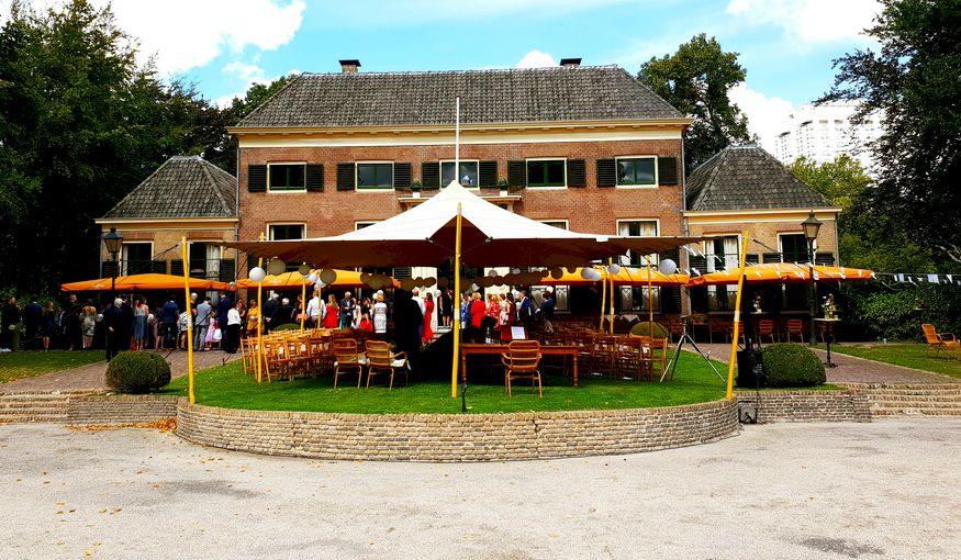 eventplanner_bruiloft.jpg
