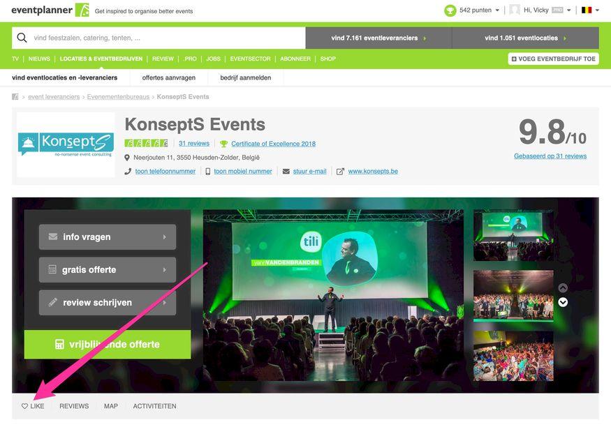 KonseptS_Events__evenementenbureau__-_Reviews__Offerte__Booking____eventplanner_be.jpg